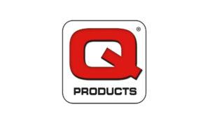 Q products logo 1