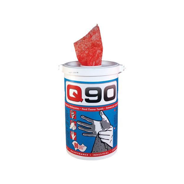 كيو 90